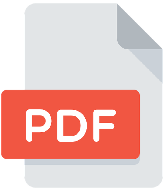 "Right Click - ""Save Target As"" - to save PDF file."